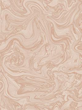 graham-brown-marbled-pebble-amp-rose-gold-wallpaper