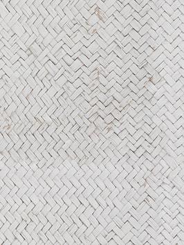 superfresco-easy-basketweave-wallpaper