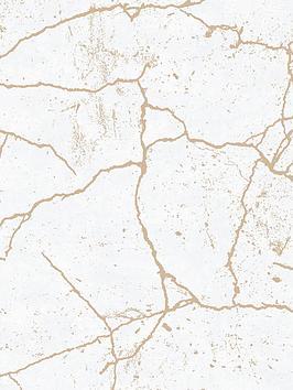 superfresco-easy-kintsugi-gold-wallpaper