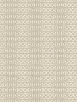 superfresco-easy-optical-gold-wallpaper