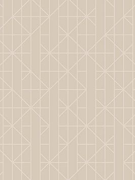 graham-brown-linear-taupe-amp-rose-gold-wallpaper