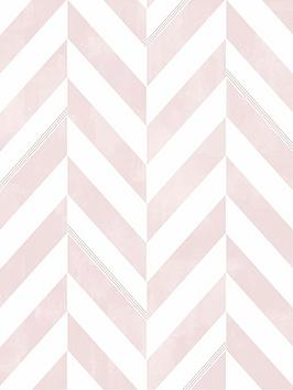 superfresco-easy-italie-blush-wallpaper