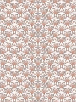 superfresco-easy-gatsby-rose-gold-wallpaper