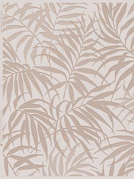 graham-brown-tropic-taupe-amp-rose-gold-wallpaper