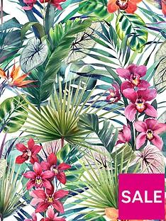 superfresco-easy-aloha-tropical-wallpaper