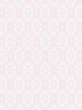 superfresco-easy-caravan-pink-wallpaper