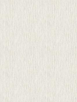 boutique-grasscloth-natural-wallpaper