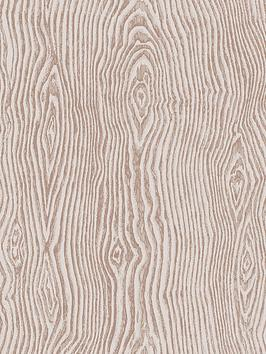 graham-brown-cypress-taupe-amp-rose-gold-wallpaper