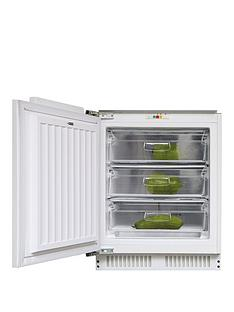 candy-cfu135nek-55cm-built-in-under-counter-freezer-white
