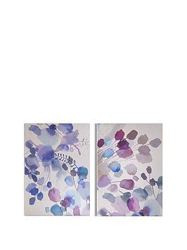 graham-brown-expressive-blooms-canvas-ndash-set-of-2