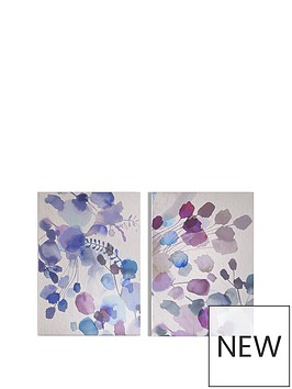 graham-brown-expressive-blooms-canvas