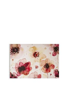 graham-brown-painterly-blossoms-canvas