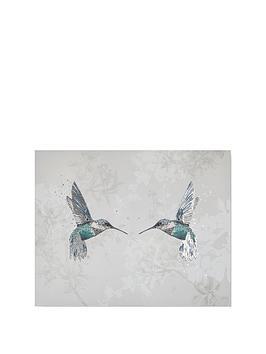 graham-brown-hummingbirds-canvas-wall-art