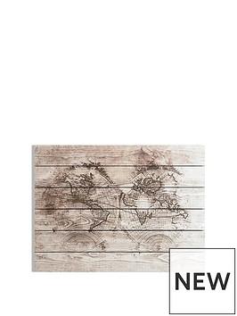 graham-brown-wood-world-map-wall-art