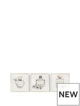 graham-brown-pretty-perfume-bottles-set-of-3-canvas-prints