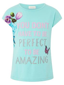 monsoon-perfect-amazing-tee