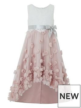 monsoon-ianthe-dress