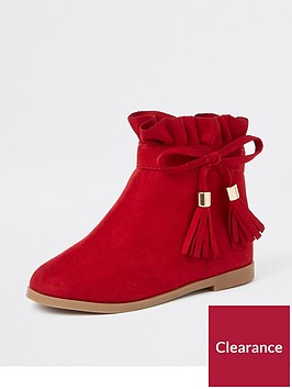 river-island-mini-girls-red-paperbag-bow-boot