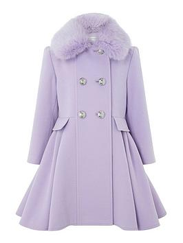 monsoon-viola-coat