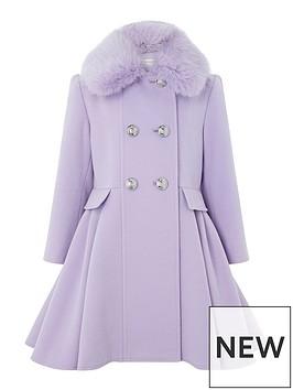 monsoon-viola-coat