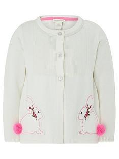 monsoon-baby-belle-bunny-cardigan
