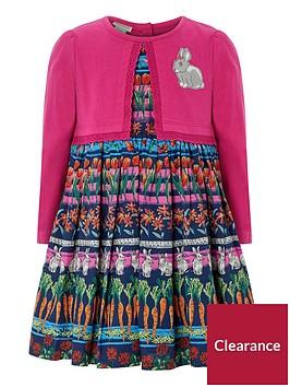 monsoon-baby-lottie-2-in-1-dress