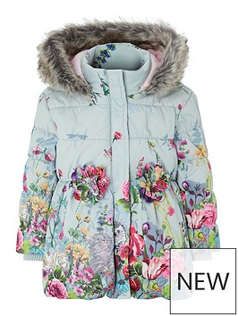 monsoon-baby-libby-border-print-padded-coat