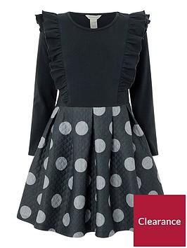monsoon-anna-polka-dot-dress
