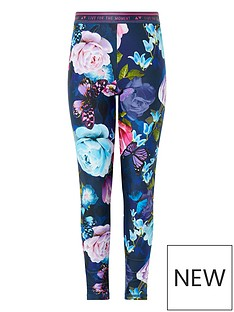 monsoon-remi-legging