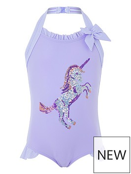 monsoon-unicorn-sequin-swimsuit