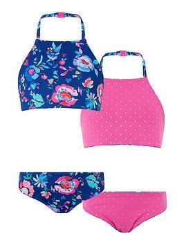 monsoon-anastacia-reversible-bikini