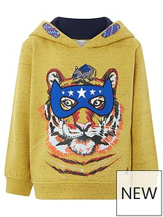 monsoon-theo-tiger-hooded-jumper