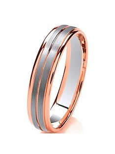 love-gold-9ct-rose-gold-amp-palladium-two-tone-6mm-wedding-band