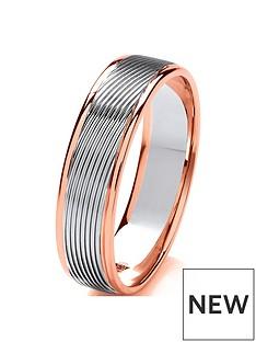 love-gold-9ct-rose-gold-amp-palladium-two-tone-6mm-wedding-band