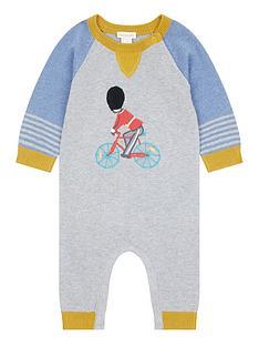 monsoon-nb-london-bike-knitted-sleepsuit