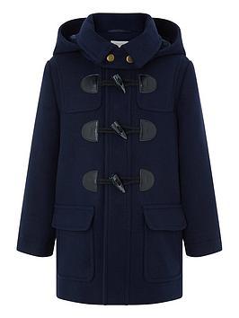 monsoon-danny-duffle-coat