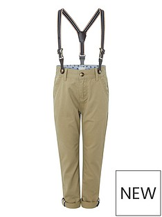 monsoon-alfie-chinos-with-braces
