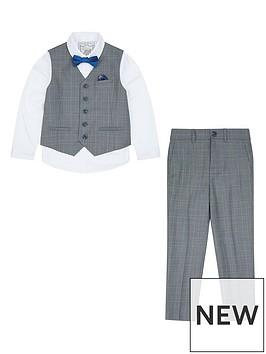 monsoon-zachary-complete-waistcoat-set