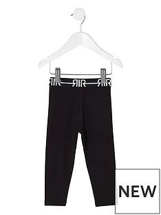 river-island-mini-girls-ri-branded-leggings