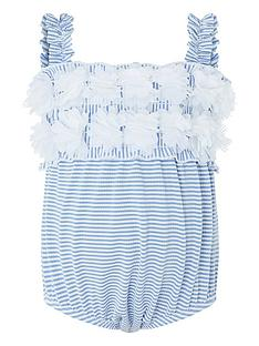 monsoon-baby-penelope-swimsuit