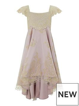 monsoon-estella-principessa-dress