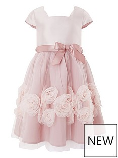 monsoon-peony-dress