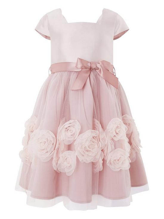 d4bdf3bbb1f3 Monsoon Peony Dress