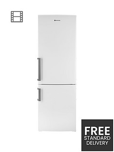 hoover-hsc185wehk-60cmnbspwide-fridge-freezer-white