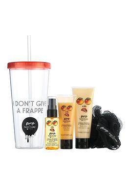 being-by-sanctuary-spa-being-by-sanctuary-spa-i-dont-give-a-frappe-gift