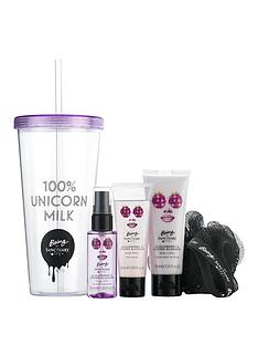 being-by-sanctuary-spa-being-by-sanctuary-spa-100-unicorn-milk-gift