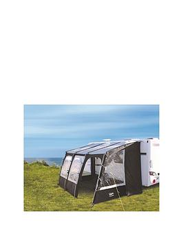 streetwize-accessories-equinox-390-awning