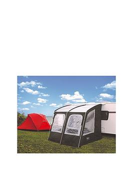 streetwize-accessories-equinox-260-awning