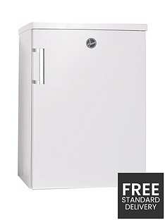 hoover-hktls604whk-60cmnbspwide-under-counter-fridge-white