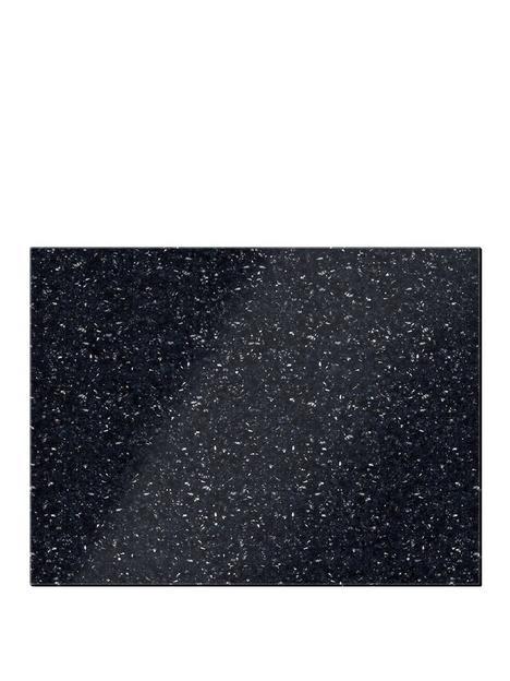 creative-tops-naturals-ndash-black-granite-worktop-protector